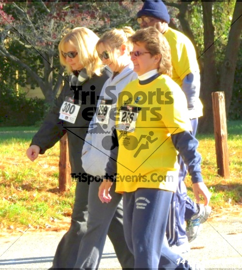 Be Great 5K Run/Walk<br><br><br><br><a href='https://www.trisportsevents.com/pics/14_Be_Great_5K_031.JPG' download='14_Be_Great_5K_031.JPG'>Click here to download.</a><Br><a href='http://www.facebook.com/sharer.php?u=http:%2F%2Fwww.trisportsevents.com%2Fpics%2F14_Be_Great_5K_031.JPG&t=Be Great 5K Run/Walk' target='_blank'><img src='images/fb_share.png' width='100'></a>