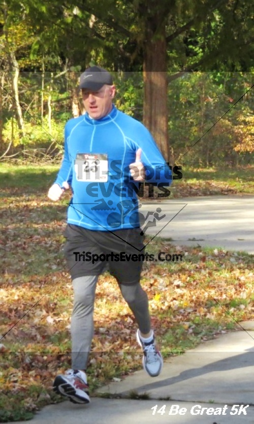 Be Great 5K Run/Walk<br><br><br><br><a href='https://www.trisportsevents.com/pics/14_Be_Great_5K_041.JPG' download='14_Be_Great_5K_041.JPG'>Click here to download.</a><Br><a href='http://www.facebook.com/sharer.php?u=http:%2F%2Fwww.trisportsevents.com%2Fpics%2F14_Be_Great_5K_041.JPG&t=Be Great 5K Run/Walk' target='_blank'><img src='images/fb_share.png' width='100'></a>