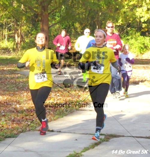 Be Great 5K Run/Walk<br><br><br><br><a href='https://www.trisportsevents.com/pics/14_Be_Great_5K_048.JPG' download='14_Be_Great_5K_048.JPG'>Click here to download.</a><Br><a href='http://www.facebook.com/sharer.php?u=http:%2F%2Fwww.trisportsevents.com%2Fpics%2F14_Be_Great_5K_048.JPG&t=Be Great 5K Run/Walk' target='_blank'><img src='images/fb_share.png' width='100'></a>