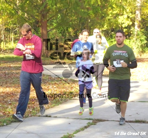 Be Great 5K Run/Walk<br><br><br><br><a href='https://www.trisportsevents.com/pics/14_Be_Great_5K_049.JPG' download='14_Be_Great_5K_049.JPG'>Click here to download.</a><Br><a href='http://www.facebook.com/sharer.php?u=http:%2F%2Fwww.trisportsevents.com%2Fpics%2F14_Be_Great_5K_049.JPG&t=Be Great 5K Run/Walk' target='_blank'><img src='images/fb_share.png' width='100'></a>