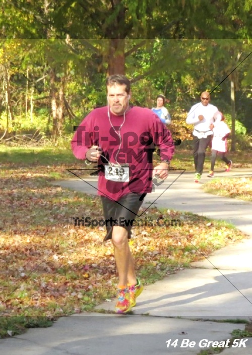 Be Great 5K Run/Walk<br><br><br><br><a href='https://www.trisportsevents.com/pics/14_Be_Great_5K_050.JPG' download='14_Be_Great_5K_050.JPG'>Click here to download.</a><Br><a href='http://www.facebook.com/sharer.php?u=http:%2F%2Fwww.trisportsevents.com%2Fpics%2F14_Be_Great_5K_050.JPG&t=Be Great 5K Run/Walk' target='_blank'><img src='images/fb_share.png' width='100'></a>