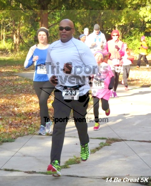 Be Great 5K Run/Walk<br><br><br><br><a href='http://www.trisportsevents.com/pics/14_Be_Great_5K_051.JPG' download='14_Be_Great_5K_051.JPG'>Click here to download.</a><Br><a href='http://www.facebook.com/sharer.php?u=http:%2F%2Fwww.trisportsevents.com%2Fpics%2F14_Be_Great_5K_051.JPG&t=Be Great 5K Run/Walk' target='_blank'><img src='images/fb_share.png' width='100'></a>