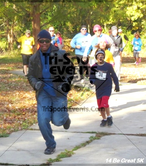 Be Great 5K Run/Walk<br><br><br><br><a href='https://www.trisportsevents.com/pics/14_Be_Great_5K_054.JPG' download='14_Be_Great_5K_054.JPG'>Click here to download.</a><Br><a href='http://www.facebook.com/sharer.php?u=http:%2F%2Fwww.trisportsevents.com%2Fpics%2F14_Be_Great_5K_054.JPG&t=Be Great 5K Run/Walk' target='_blank'><img src='images/fb_share.png' width='100'></a>