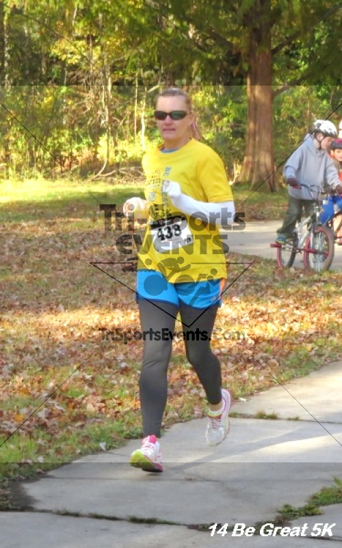 Be Great 5K Run/Walk<br><br><br><br><a href='https://www.trisportsevents.com/pics/14_Be_Great_5K_057.JPG' download='14_Be_Great_5K_057.JPG'>Click here to download.</a><Br><a href='http://www.facebook.com/sharer.php?u=http:%2F%2Fwww.trisportsevents.com%2Fpics%2F14_Be_Great_5K_057.JPG&t=Be Great 5K Run/Walk' target='_blank'><img src='images/fb_share.png' width='100'></a>