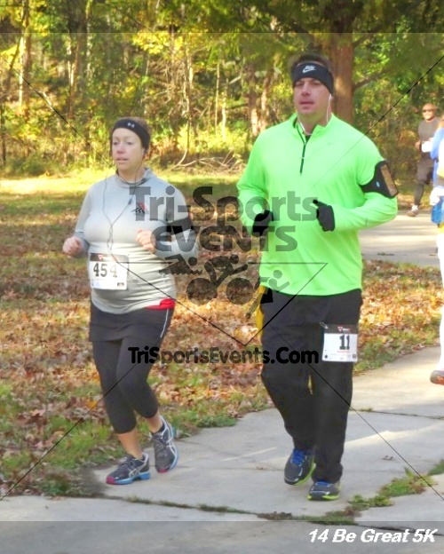 Be Great 5K Run/Walk<br><br><br><br><a href='https://www.trisportsevents.com/pics/14_Be_Great_5K_059.JPG' download='14_Be_Great_5K_059.JPG'>Click here to download.</a><Br><a href='http://www.facebook.com/sharer.php?u=http:%2F%2Fwww.trisportsevents.com%2Fpics%2F14_Be_Great_5K_059.JPG&t=Be Great 5K Run/Walk' target='_blank'><img src='images/fb_share.png' width='100'></a>