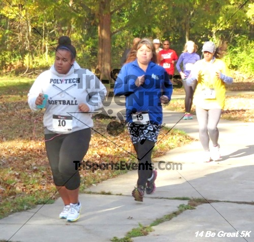 Be Great 5K Run/Walk<br><br><br><br><a href='https://www.trisportsevents.com/pics/14_Be_Great_5K_060.JPG' download='14_Be_Great_5K_060.JPG'>Click here to download.</a><Br><a href='http://www.facebook.com/sharer.php?u=http:%2F%2Fwww.trisportsevents.com%2Fpics%2F14_Be_Great_5K_060.JPG&t=Be Great 5K Run/Walk' target='_blank'><img src='images/fb_share.png' width='100'></a>