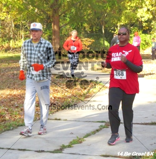 Be Great 5K Run/Walk<br><br><br><br><a href='https://www.trisportsevents.com/pics/14_Be_Great_5K_062.JPG' download='14_Be_Great_5K_062.JPG'>Click here to download.</a><Br><a href='http://www.facebook.com/sharer.php?u=http:%2F%2Fwww.trisportsevents.com%2Fpics%2F14_Be_Great_5K_062.JPG&t=Be Great 5K Run/Walk' target='_blank'><img src='images/fb_share.png' width='100'></a>