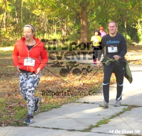 Be Great 5K Run/Walk<br><br><br><br><a href='https://www.trisportsevents.com/pics/14_Be_Great_5K_063.JPG' download='14_Be_Great_5K_063.JPG'>Click here to download.</a><Br><a href='http://www.facebook.com/sharer.php?u=http:%2F%2Fwww.trisportsevents.com%2Fpics%2F14_Be_Great_5K_063.JPG&t=Be Great 5K Run/Walk' target='_blank'><img src='images/fb_share.png' width='100'></a>