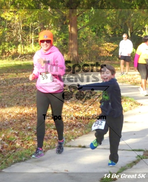 Be Great 5K Run/Walk<br><br><br><br><a href='http://www.trisportsevents.com/pics/14_Be_Great_5K_065.JPG' download='14_Be_Great_5K_065.JPG'>Click here to download.</a><Br><a href='http://www.facebook.com/sharer.php?u=http:%2F%2Fwww.trisportsevents.com%2Fpics%2F14_Be_Great_5K_065.JPG&t=Be Great 5K Run/Walk' target='_blank'><img src='images/fb_share.png' width='100'></a>