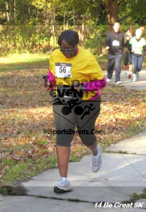 Be Great 5K Run/Walk<br><br><br><br><a href='http://www.trisportsevents.com/pics/14_Be_Great_5K_067.JPG' download='14_Be_Great_5K_067.JPG'>Click here to download.</a><Br><a href='http://www.facebook.com/sharer.php?u=http:%2F%2Fwww.trisportsevents.com%2Fpics%2F14_Be_Great_5K_067.JPG&t=Be Great 5K Run/Walk' target='_blank'><img src='images/fb_share.png' width='100'></a>