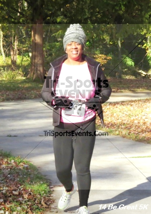 Be Great 5K Run/Walk<br><br><br><br><a href='https://www.trisportsevents.com/pics/14_Be_Great_5K_073.JPG' download='14_Be_Great_5K_073.JPG'>Click here to download.</a><Br><a href='http://www.facebook.com/sharer.php?u=http:%2F%2Fwww.trisportsevents.com%2Fpics%2F14_Be_Great_5K_073.JPG&t=Be Great 5K Run/Walk' target='_blank'><img src='images/fb_share.png' width='100'></a>
