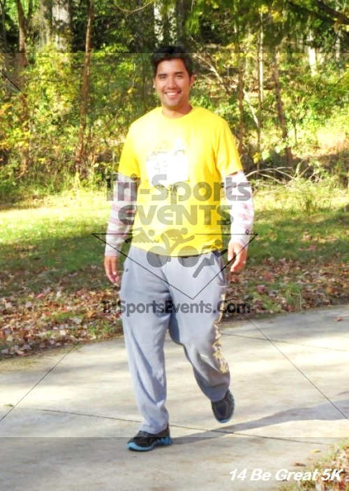 Be Great 5K Run/Walk<br><br><br><br><a href='https://www.trisportsevents.com/pics/14_Be_Great_5K_074.JPG' download='14_Be_Great_5K_074.JPG'>Click here to download.</a><Br><a href='http://www.facebook.com/sharer.php?u=http:%2F%2Fwww.trisportsevents.com%2Fpics%2F14_Be_Great_5K_074.JPG&t=Be Great 5K Run/Walk' target='_blank'><img src='images/fb_share.png' width='100'></a>