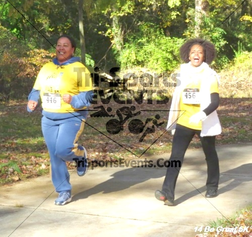 Be Great 5K Run/Walk<br><br><br><br><a href='https://www.trisportsevents.com/pics/14_Be_Great_5K_079.JPG' download='14_Be_Great_5K_079.JPG'>Click here to download.</a><Br><a href='http://www.facebook.com/sharer.php?u=http:%2F%2Fwww.trisportsevents.com%2Fpics%2F14_Be_Great_5K_079.JPG&t=Be Great 5K Run/Walk' target='_blank'><img src='images/fb_share.png' width='100'></a>