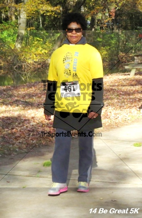Be Great 5K Run/Walk<br><br><br><br><a href='https://www.trisportsevents.com/pics/14_Be_Great_5K_080.JPG' download='14_Be_Great_5K_080.JPG'>Click here to download.</a><Br><a href='http://www.facebook.com/sharer.php?u=http:%2F%2Fwww.trisportsevents.com%2Fpics%2F14_Be_Great_5K_080.JPG&t=Be Great 5K Run/Walk' target='_blank'><img src='images/fb_share.png' width='100'></a>