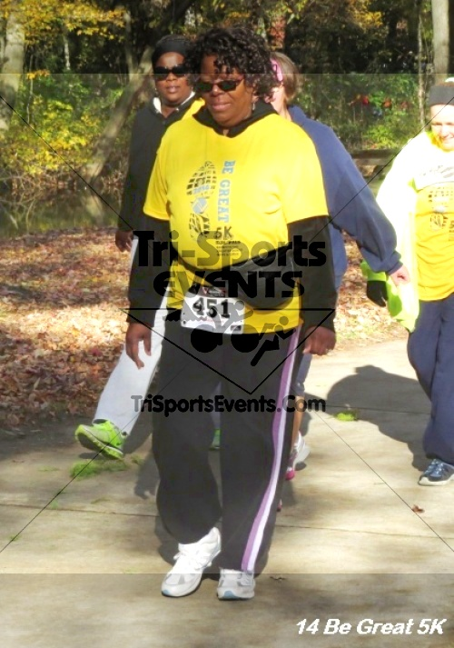 Be Great 5K Run/Walk<br><br><br><br><a href='https://www.trisportsevents.com/pics/14_Be_Great_5K_081.JPG' download='14_Be_Great_5K_081.JPG'>Click here to download.</a><Br><a href='http://www.facebook.com/sharer.php?u=http:%2F%2Fwww.trisportsevents.com%2Fpics%2F14_Be_Great_5K_081.JPG&t=Be Great 5K Run/Walk' target='_blank'><img src='images/fb_share.png' width='100'></a>