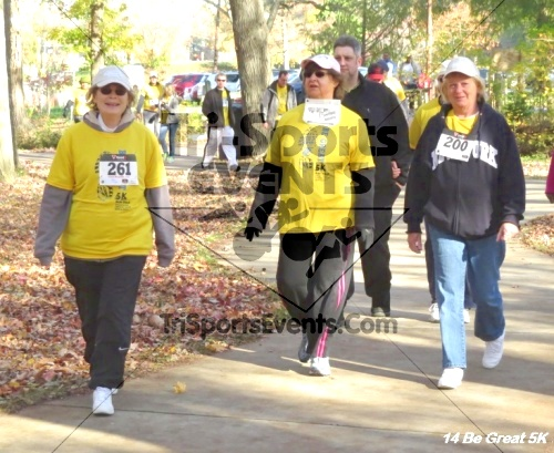 Be Great 5K Run/Walk<br><br><br><br><a href='https://www.trisportsevents.com/pics/14_Be_Great_5K_087.JPG' download='14_Be_Great_5K_087.JPG'>Click here to download.</a><Br><a href='http://www.facebook.com/sharer.php?u=http:%2F%2Fwww.trisportsevents.com%2Fpics%2F14_Be_Great_5K_087.JPG&t=Be Great 5K Run/Walk' target='_blank'><img src='images/fb_share.png' width='100'></a>
