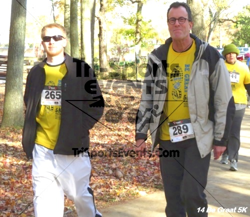 Be Great 5K Run/Walk<br><br><br><br><a href='https://www.trisportsevents.com/pics/14_Be_Great_5K_090.JPG' download='14_Be_Great_5K_090.JPG'>Click here to download.</a><Br><a href='http://www.facebook.com/sharer.php?u=http:%2F%2Fwww.trisportsevents.com%2Fpics%2F14_Be_Great_5K_090.JPG&t=Be Great 5K Run/Walk' target='_blank'><img src='images/fb_share.png' width='100'></a>
