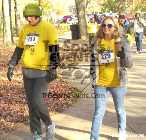 Be Great 5K Run/Walk<br><br><br><br><a href='https://www.trisportsevents.com/pics/14_Be_Great_5K_091.JPG' download='14_Be_Great_5K_091.JPG'>Click here to download.</a><Br><a href='http://www.facebook.com/sharer.php?u=http:%2F%2Fwww.trisportsevents.com%2Fpics%2F14_Be_Great_5K_091.JPG&t=Be Great 5K Run/Walk' target='_blank'><img src='images/fb_share.png' width='100'></a>