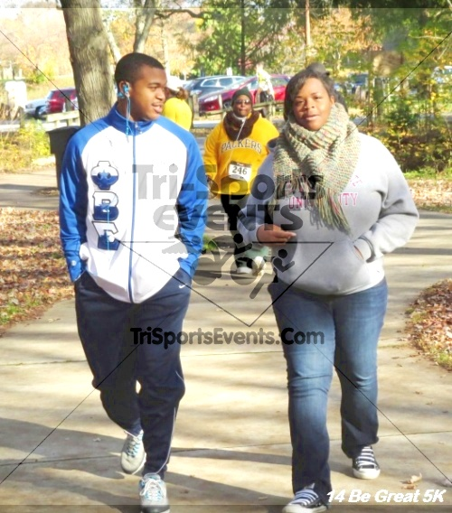 Be Great 5K Run/Walk<br><br><br><br><a href='https://www.trisportsevents.com/pics/14_Be_Great_5K_093.JPG' download='14_Be_Great_5K_093.JPG'>Click here to download.</a><Br><a href='http://www.facebook.com/sharer.php?u=http:%2F%2Fwww.trisportsevents.com%2Fpics%2F14_Be_Great_5K_093.JPG&t=Be Great 5K Run/Walk' target='_blank'><img src='images/fb_share.png' width='100'></a>