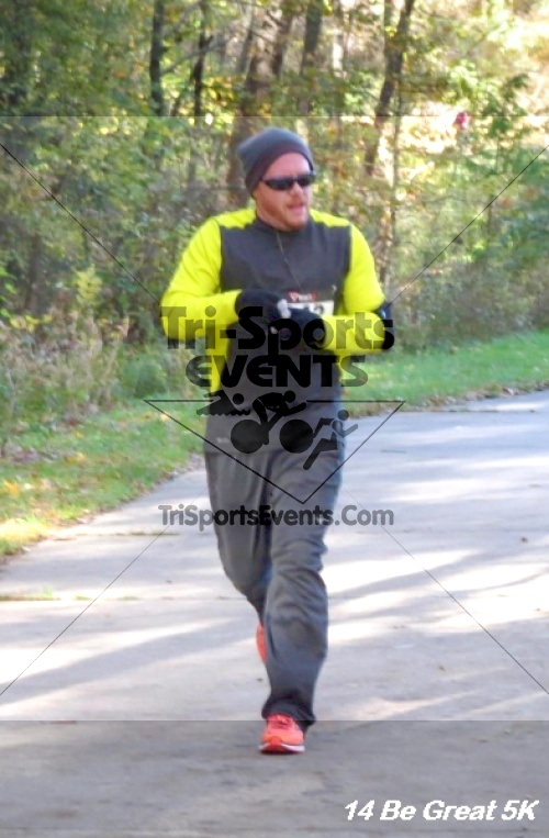 Be Great 5K Run/Walk<br><br><br><br><a href='https://www.trisportsevents.com/pics/14_Be_Great_5K_112.JPG' download='14_Be_Great_5K_112.JPG'>Click here to download.</a><Br><a href='http://www.facebook.com/sharer.php?u=http:%2F%2Fwww.trisportsevents.com%2Fpics%2F14_Be_Great_5K_112.JPG&t=Be Great 5K Run/Walk' target='_blank'><img src='images/fb_share.png' width='100'></a>