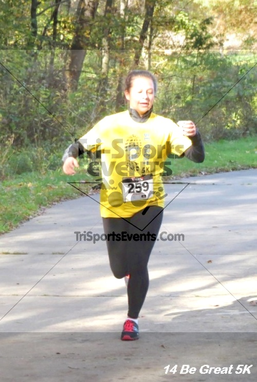 Be Great 5K Run/Walk<br><br><br><br><a href='https://www.trisportsevents.com/pics/14_Be_Great_5K_114.JPG' download='14_Be_Great_5K_114.JPG'>Click here to download.</a><Br><a href='http://www.facebook.com/sharer.php?u=http:%2F%2Fwww.trisportsevents.com%2Fpics%2F14_Be_Great_5K_114.JPG&t=Be Great 5K Run/Walk' target='_blank'><img src='images/fb_share.png' width='100'></a>