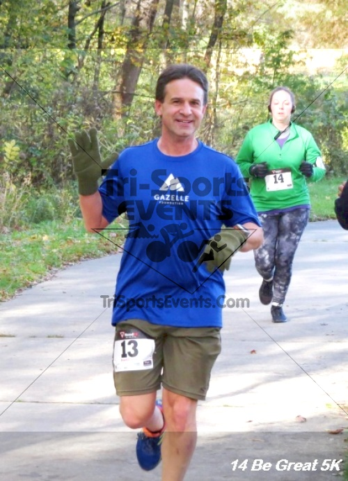 Be Great 5K Run/Walk<br><br><br><br><a href='https://www.trisportsevents.com/pics/14_Be_Great_5K_115.JPG' download='14_Be_Great_5K_115.JPG'>Click here to download.</a><Br><a href='http://www.facebook.com/sharer.php?u=http:%2F%2Fwww.trisportsevents.com%2Fpics%2F14_Be_Great_5K_115.JPG&t=Be Great 5K Run/Walk' target='_blank'><img src='images/fb_share.png' width='100'></a>
