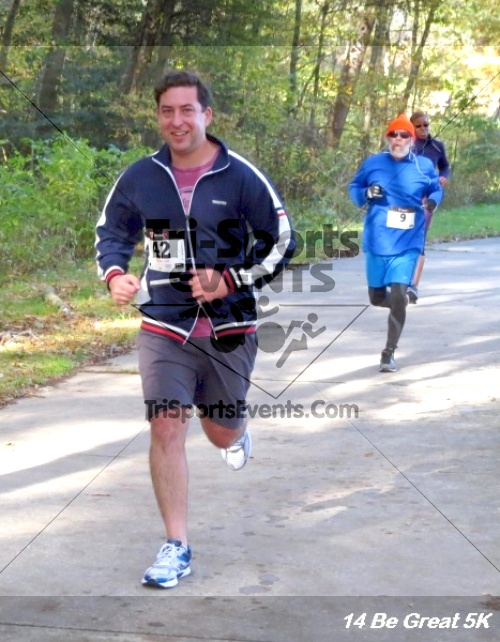 Be Great 5K Run/Walk<br><br><br><br><a href='http://www.trisportsevents.com/pics/14_Be_Great_5K_117.JPG' download='14_Be_Great_5K_117.JPG'>Click here to download.</a><Br><a href='http://www.facebook.com/sharer.php?u=http:%2F%2Fwww.trisportsevents.com%2Fpics%2F14_Be_Great_5K_117.JPG&t=Be Great 5K Run/Walk' target='_blank'><img src='images/fb_share.png' width='100'></a>
