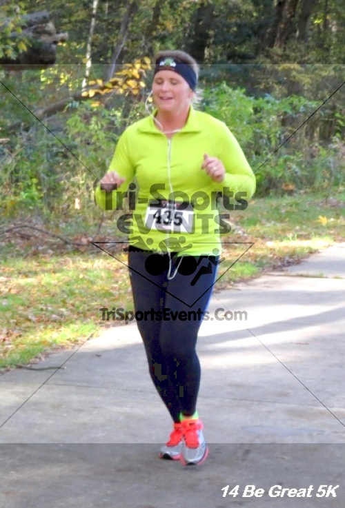 Be Great 5K Run/Walk<br><br><br><br><a href='https://www.trisportsevents.com/pics/14_Be_Great_5K_120.JPG' download='14_Be_Great_5K_120.JPG'>Click here to download.</a><Br><a href='http://www.facebook.com/sharer.php?u=http:%2F%2Fwww.trisportsevents.com%2Fpics%2F14_Be_Great_5K_120.JPG&t=Be Great 5K Run/Walk' target='_blank'><img src='images/fb_share.png' width='100'></a>