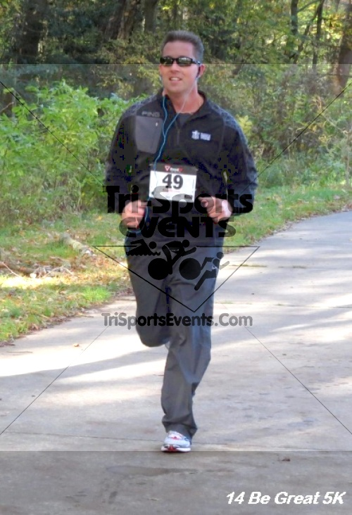 Be Great 5K Run/Walk<br><br><br><br><a href='https://www.trisportsevents.com/pics/14_Be_Great_5K_121.JPG' download='14_Be_Great_5K_121.JPG'>Click here to download.</a><Br><a href='http://www.facebook.com/sharer.php?u=http:%2F%2Fwww.trisportsevents.com%2Fpics%2F14_Be_Great_5K_121.JPG&t=Be Great 5K Run/Walk' target='_blank'><img src='images/fb_share.png' width='100'></a>