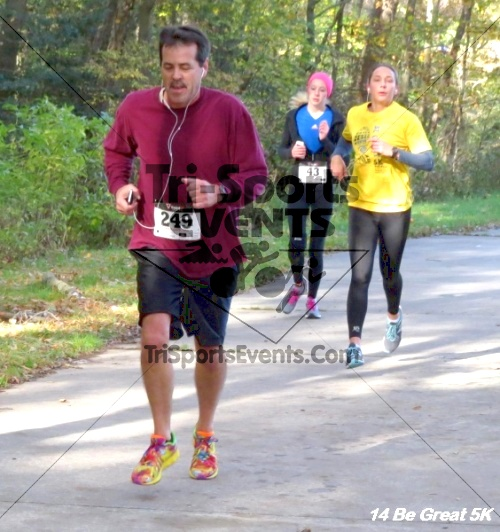 Be Great 5K Run/Walk<br><br><br><br><a href='http://www.trisportsevents.com/pics/14_Be_Great_5K_122.JPG' download='14_Be_Great_5K_122.JPG'>Click here to download.</a><Br><a href='http://www.facebook.com/sharer.php?u=http:%2F%2Fwww.trisportsevents.com%2Fpics%2F14_Be_Great_5K_122.JPG&t=Be Great 5K Run/Walk' target='_blank'><img src='images/fb_share.png' width='100'></a>