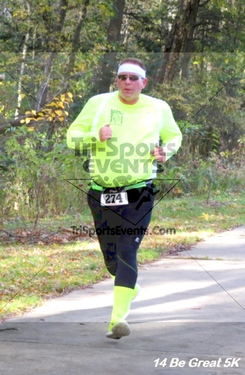 Be Great 5K Run/Walk<br><br><br><br><a href='https://www.trisportsevents.com/pics/14_Be_Great_5K_124.JPG' download='14_Be_Great_5K_124.JPG'>Click here to download.</a><Br><a href='http://www.facebook.com/sharer.php?u=http:%2F%2Fwww.trisportsevents.com%2Fpics%2F14_Be_Great_5K_124.JPG&t=Be Great 5K Run/Walk' target='_blank'><img src='images/fb_share.png' width='100'></a>