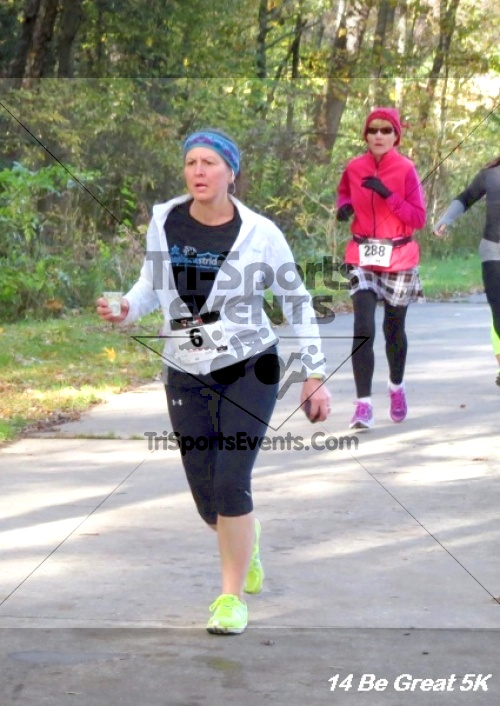 Be Great 5K Run/Walk<br><br><br><br><a href='https://www.trisportsevents.com/pics/14_Be_Great_5K_131.JPG' download='14_Be_Great_5K_131.JPG'>Click here to download.</a><Br><a href='http://www.facebook.com/sharer.php?u=http:%2F%2Fwww.trisportsevents.com%2Fpics%2F14_Be_Great_5K_131.JPG&t=Be Great 5K Run/Walk' target='_blank'><img src='images/fb_share.png' width='100'></a>