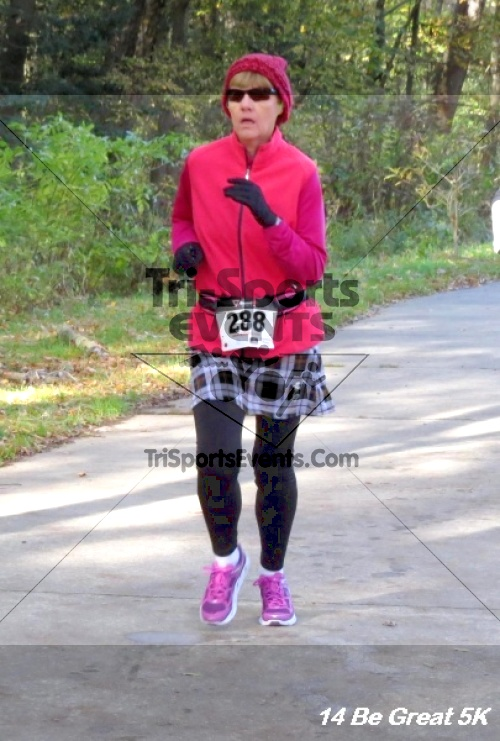 Be Great 5K Run/Walk<br><br><br><br><a href='https://www.trisportsevents.com/pics/14_Be_Great_5K_132.JPG' download='14_Be_Great_5K_132.JPG'>Click here to download.</a><Br><a href='http://www.facebook.com/sharer.php?u=http:%2F%2Fwww.trisportsevents.com%2Fpics%2F14_Be_Great_5K_132.JPG&t=Be Great 5K Run/Walk' target='_blank'><img src='images/fb_share.png' width='100'></a>