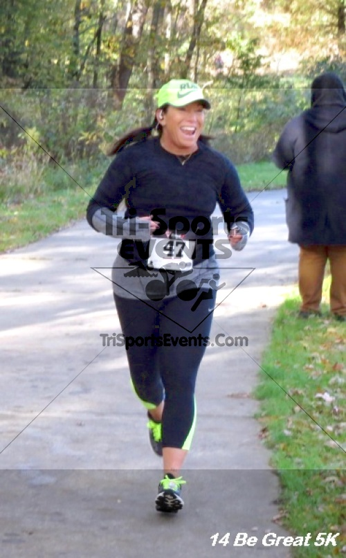 Be Great 5K Run/Walk<br><br><br><br><a href='https://www.trisportsevents.com/pics/14_Be_Great_5K_133.JPG' download='14_Be_Great_5K_133.JPG'>Click here to download.</a><Br><a href='http://www.facebook.com/sharer.php?u=http:%2F%2Fwww.trisportsevents.com%2Fpics%2F14_Be_Great_5K_133.JPG&t=Be Great 5K Run/Walk' target='_blank'><img src='images/fb_share.png' width='100'></a>