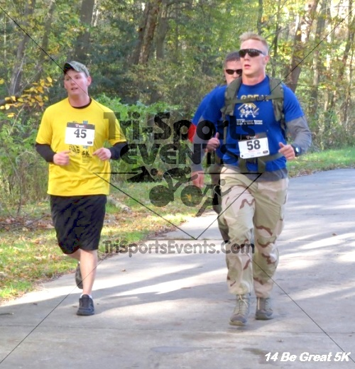 Be Great 5K Run/Walk<br><br><br><br><a href='https://www.trisportsevents.com/pics/14_Be_Great_5K_134.JPG' download='14_Be_Great_5K_134.JPG'>Click here to download.</a><Br><a href='http://www.facebook.com/sharer.php?u=http:%2F%2Fwww.trisportsevents.com%2Fpics%2F14_Be_Great_5K_134.JPG&t=Be Great 5K Run/Walk' target='_blank'><img src='images/fb_share.png' width='100'></a>