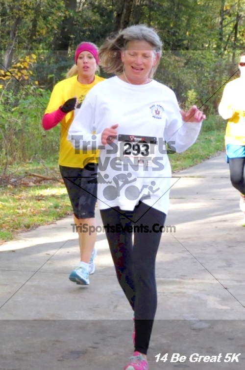 Be Great 5K Run/Walk<br><br><br><br><a href='https://www.trisportsevents.com/pics/14_Be_Great_5K_138.JPG' download='14_Be_Great_5K_138.JPG'>Click here to download.</a><Br><a href='http://www.facebook.com/sharer.php?u=http:%2F%2Fwww.trisportsevents.com%2Fpics%2F14_Be_Great_5K_138.JPG&t=Be Great 5K Run/Walk' target='_blank'><img src='images/fb_share.png' width='100'></a>