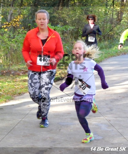 Be Great 5K Run/Walk<br><br><br><br><a href='https://www.trisportsevents.com/pics/14_Be_Great_5K_141.JPG' download='14_Be_Great_5K_141.JPG'>Click here to download.</a><Br><a href='http://www.facebook.com/sharer.php?u=http:%2F%2Fwww.trisportsevents.com%2Fpics%2F14_Be_Great_5K_141.JPG&t=Be Great 5K Run/Walk' target='_blank'><img src='images/fb_share.png' width='100'></a>