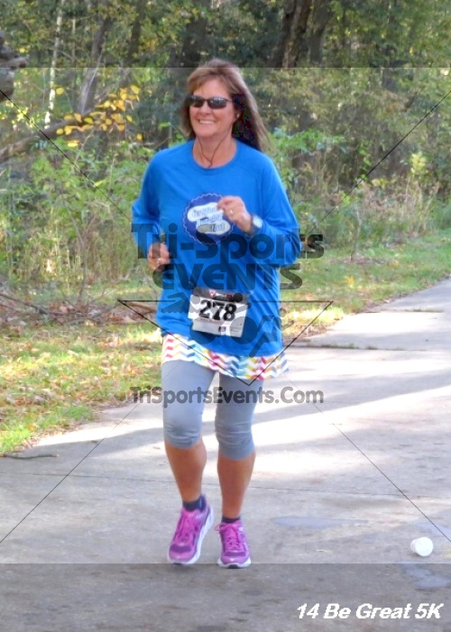 Be Great 5K Run/Walk<br><br><br><br><a href='https://www.trisportsevents.com/pics/14_Be_Great_5K_145.JPG' download='14_Be_Great_5K_145.JPG'>Click here to download.</a><Br><a href='http://www.facebook.com/sharer.php?u=http:%2F%2Fwww.trisportsevents.com%2Fpics%2F14_Be_Great_5K_145.JPG&t=Be Great 5K Run/Walk' target='_blank'><img src='images/fb_share.png' width='100'></a>