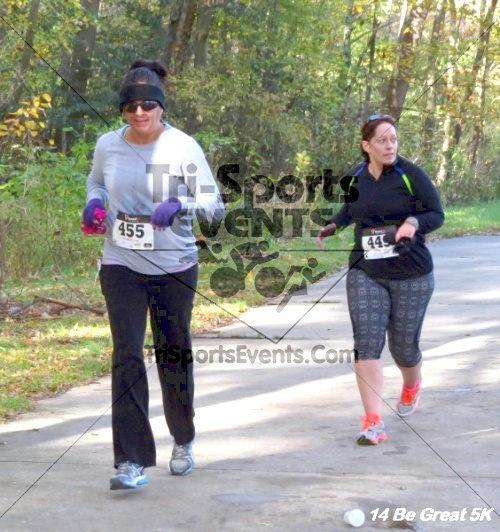 Be Great 5K Run/Walk<br><br><br><br><a href='https://www.trisportsevents.com/pics/14_Be_Great_5K_147.JPG' download='14_Be_Great_5K_147.JPG'>Click here to download.</a><Br><a href='http://www.facebook.com/sharer.php?u=http:%2F%2Fwww.trisportsevents.com%2Fpics%2F14_Be_Great_5K_147.JPG&t=Be Great 5K Run/Walk' target='_blank'><img src='images/fb_share.png' width='100'></a>