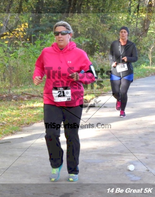 Be Great 5K Run/Walk<br><br><br><br><a href='https://www.trisportsevents.com/pics/14_Be_Great_5K_149.JPG' download='14_Be_Great_5K_149.JPG'>Click here to download.</a><Br><a href='http://www.facebook.com/sharer.php?u=http:%2F%2Fwww.trisportsevents.com%2Fpics%2F14_Be_Great_5K_149.JPG&t=Be Great 5K Run/Walk' target='_blank'><img src='images/fb_share.png' width='100'></a>