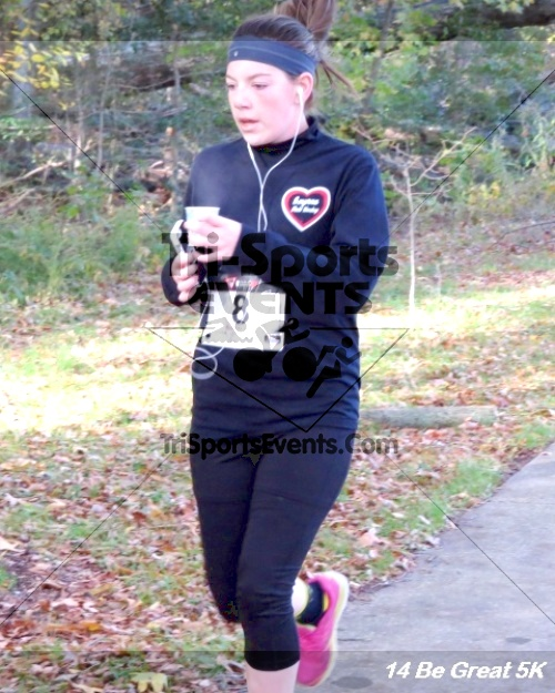 Be Great 5K Run/Walk<br><br><br><br><a href='https://www.trisportsevents.com/pics/14_Be_Great_5K_151.JPG' download='14_Be_Great_5K_151.JPG'>Click here to download.</a><Br><a href='http://www.facebook.com/sharer.php?u=http:%2F%2Fwww.trisportsevents.com%2Fpics%2F14_Be_Great_5K_151.JPG&t=Be Great 5K Run/Walk' target='_blank'><img src='images/fb_share.png' width='100'></a>