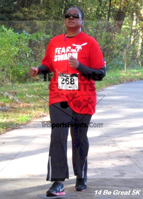 Be Great 5K Run/Walk<br><br><br><br><a href='https://www.trisportsevents.com/pics/14_Be_Great_5K_156.JPG' download='14_Be_Great_5K_156.JPG'>Click here to download.</a><Br><a href='http://www.facebook.com/sharer.php?u=http:%2F%2Fwww.trisportsevents.com%2Fpics%2F14_Be_Great_5K_156.JPG&t=Be Great 5K Run/Walk' target='_blank'><img src='images/fb_share.png' width='100'></a>