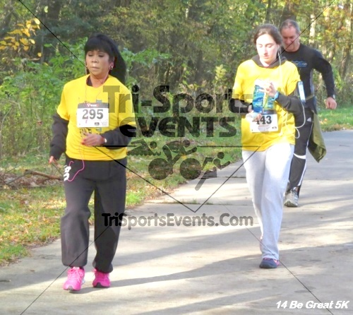Be Great 5K Run/Walk<br><br><br><br><a href='https://www.trisportsevents.com/pics/14_Be_Great_5K_157.JPG' download='14_Be_Great_5K_157.JPG'>Click here to download.</a><Br><a href='http://www.facebook.com/sharer.php?u=http:%2F%2Fwww.trisportsevents.com%2Fpics%2F14_Be_Great_5K_157.JPG&t=Be Great 5K Run/Walk' target='_blank'><img src='images/fb_share.png' width='100'></a>