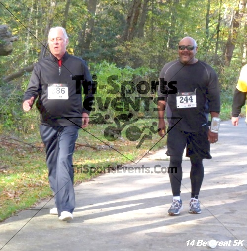 Be Great 5K Run/Walk<br><br><br><br><a href='https://www.trisportsevents.com/pics/14_Be_Great_5K_160.JPG' download='14_Be_Great_5K_160.JPG'>Click here to download.</a><Br><a href='http://www.facebook.com/sharer.php?u=http:%2F%2Fwww.trisportsevents.com%2Fpics%2F14_Be_Great_5K_160.JPG&t=Be Great 5K Run/Walk' target='_blank'><img src='images/fb_share.png' width='100'></a>