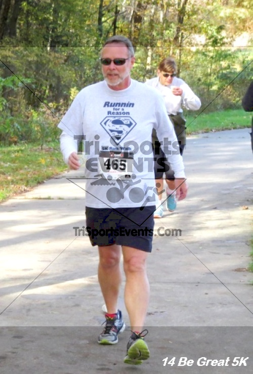 Be Great 5K Run/Walk<br><br><br><br><a href='https://www.trisportsevents.com/pics/14_Be_Great_5K_162.JPG' download='14_Be_Great_5K_162.JPG'>Click here to download.</a><Br><a href='http://www.facebook.com/sharer.php?u=http:%2F%2Fwww.trisportsevents.com%2Fpics%2F14_Be_Great_5K_162.JPG&t=Be Great 5K Run/Walk' target='_blank'><img src='images/fb_share.png' width='100'></a>