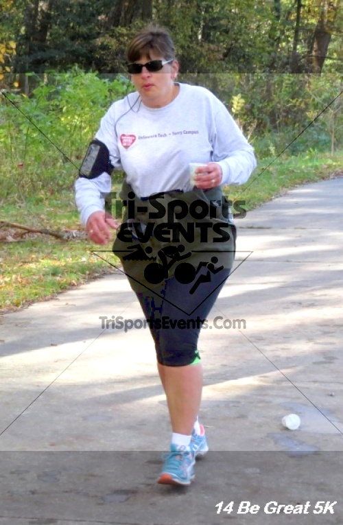 Be Great 5K Run/Walk<br><br><br><br><a href='https://www.trisportsevents.com/pics/14_Be_Great_5K_164.JPG' download='14_Be_Great_5K_164.JPG'>Click here to download.</a><Br><a href='http://www.facebook.com/sharer.php?u=http:%2F%2Fwww.trisportsevents.com%2Fpics%2F14_Be_Great_5K_164.JPG&t=Be Great 5K Run/Walk' target='_blank'><img src='images/fb_share.png' width='100'></a>