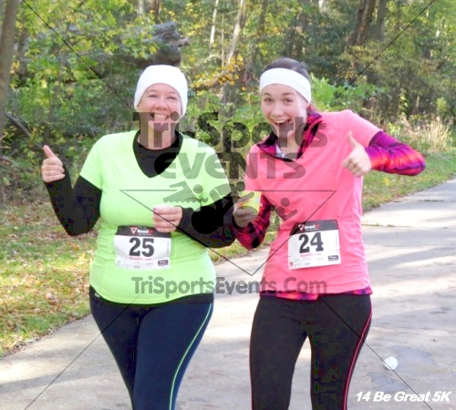Be Great 5K Run/Walk<br><br><br><br><a href='https://www.trisportsevents.com/pics/14_Be_Great_5K_167.JPG' download='14_Be_Great_5K_167.JPG'>Click here to download.</a><Br><a href='http://www.facebook.com/sharer.php?u=http:%2F%2Fwww.trisportsevents.com%2Fpics%2F14_Be_Great_5K_167.JPG&t=Be Great 5K Run/Walk' target='_blank'><img src='images/fb_share.png' width='100'></a>