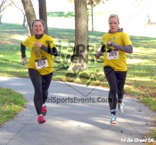 Be Great 5K Run/Walk<br><br><br><br><a href='https://www.trisportsevents.com/pics/14_Be_Great_5K_172.JPG' download='14_Be_Great_5K_172.JPG'>Click here to download.</a><Br><a href='http://www.facebook.com/sharer.php?u=http:%2F%2Fwww.trisportsevents.com%2Fpics%2F14_Be_Great_5K_172.JPG&t=Be Great 5K Run/Walk' target='_blank'><img src='images/fb_share.png' width='100'></a>
