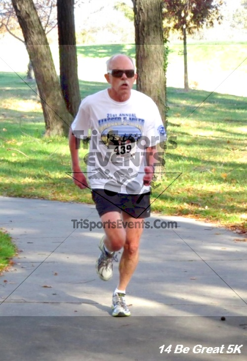 Be Great 5K Run/Walk<br><br><br><br><a href='https://www.trisportsevents.com/pics/14_Be_Great_5K_173.JPG' download='14_Be_Great_5K_173.JPG'>Click here to download.</a><Br><a href='http://www.facebook.com/sharer.php?u=http:%2F%2Fwww.trisportsevents.com%2Fpics%2F14_Be_Great_5K_173.JPG&t=Be Great 5K Run/Walk' target='_blank'><img src='images/fb_share.png' width='100'></a>