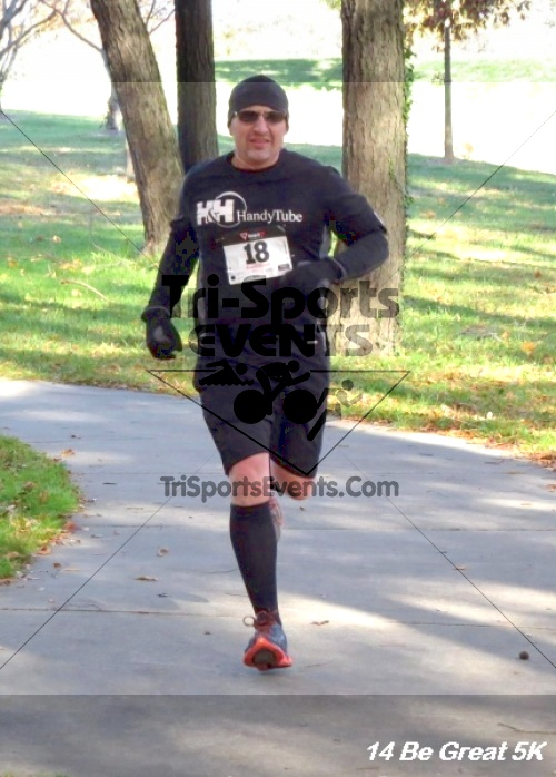 Be Great 5K Run/Walk<br><br><br><br><a href='https://www.trisportsevents.com/pics/14_Be_Great_5K_175.JPG' download='14_Be_Great_5K_175.JPG'>Click here to download.</a><Br><a href='http://www.facebook.com/sharer.php?u=http:%2F%2Fwww.trisportsevents.com%2Fpics%2F14_Be_Great_5K_175.JPG&t=Be Great 5K Run/Walk' target='_blank'><img src='images/fb_share.png' width='100'></a>